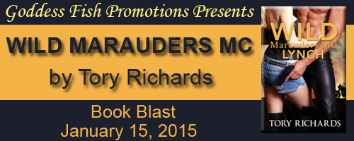 MBB_TourBanner_WildMaraudersMC copy