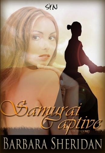 SamuraiCaptive_Cover
