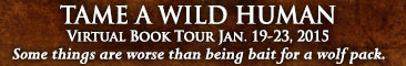 TameWildHuman_TourBanner