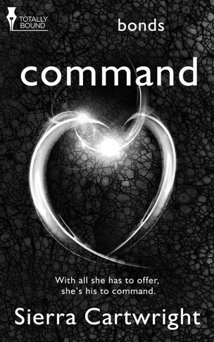 command_800