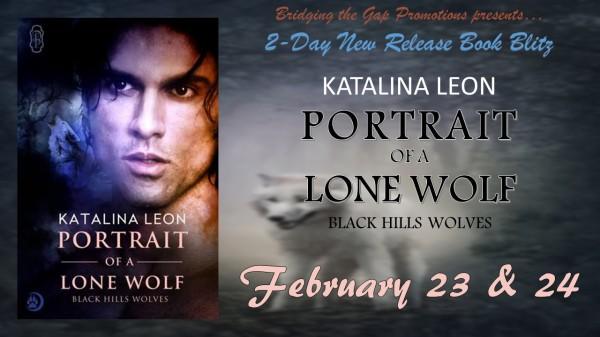 Lone Wolf banner1