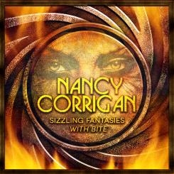 NancyCorriganLogoSmall-PNG