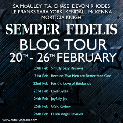 semperfidelis_blogtour_tourdates