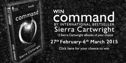 SierraCartwright_Claim_BookTour_final