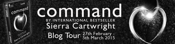 SierraCartwright_Command_BlogTour_WebBanner_final