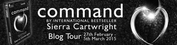 SierraCartwright_Command_BlogTour_WebBanner_final