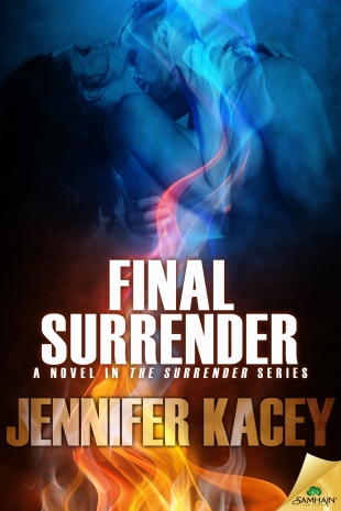 BookCover_FinalSurrender