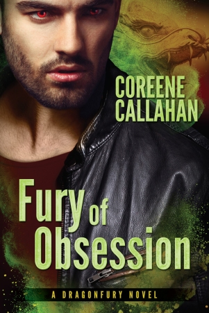 BookCover_FuryOfObsession