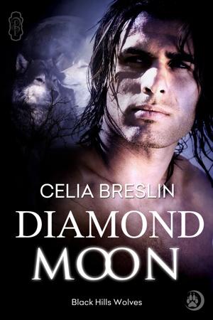 Diamond Moon_300x450