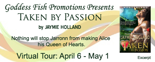 Excerpt_TourBanner_WonderlandTakenByPassion