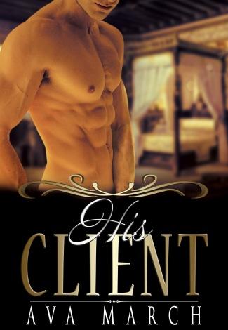 His_Client_2550-2