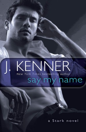 Say My Name Cover