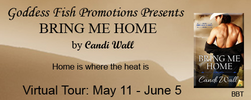 BBT_TourBanner_BringMeHome