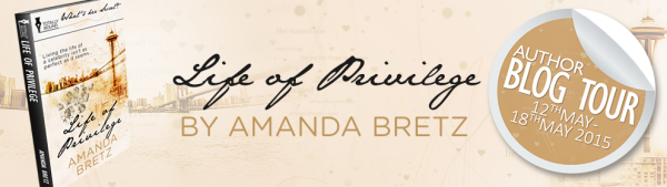 Amanda Bretz_Life of Privilege _BlogTour_WebBanner_final