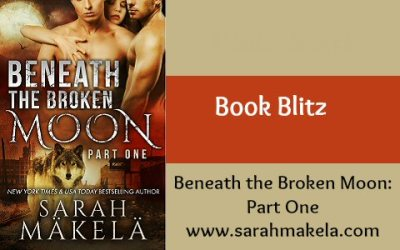 BeneaththeBrokenMoon_BookBlitz2