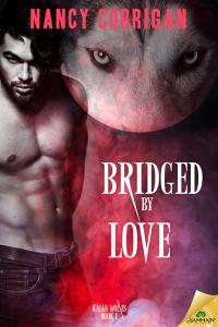 BridgedByLove72lg