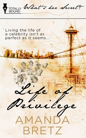 lifeofprivilege_800