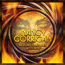 NancyCorriganLogoSmallforWeb
