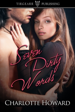 Seven_Dirty_Words_by_Charlotte_Howard
