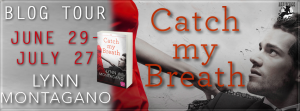Catch My Breath Banner 851 x 315
