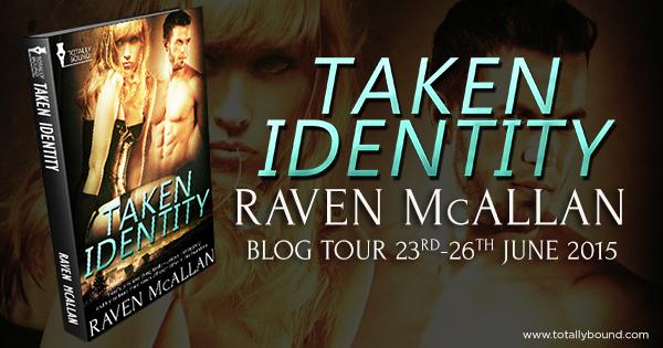Raven McAllan_Taken Identity_BlogTour_600x315_final