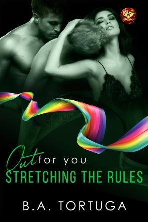 StretchingTheRules_1400X2100-300dpi