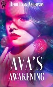 BookCover_AvasAwakening_HiRes