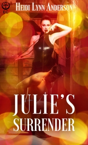 BookCover_Julie'sSurrender_HiRes