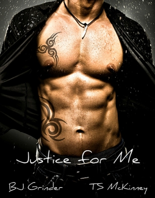 Justice For Me 1a