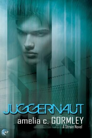 Juggernaut_600x900