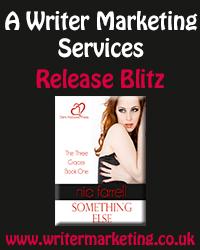 releaseblitzbutton_somethingelse