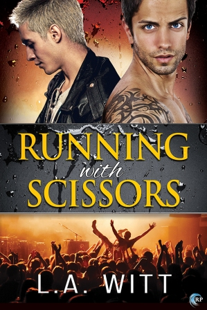 RunningWithScissors_600x900