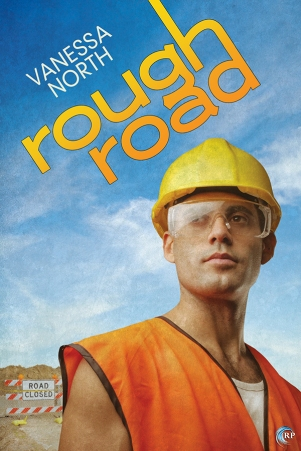 RoughRoad_600x900