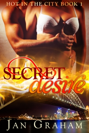 Secret Desire final