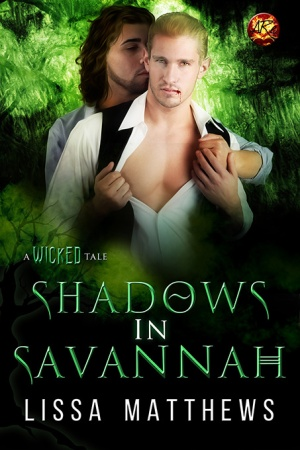 ShadowsInSavannah_453X680-72dpi
