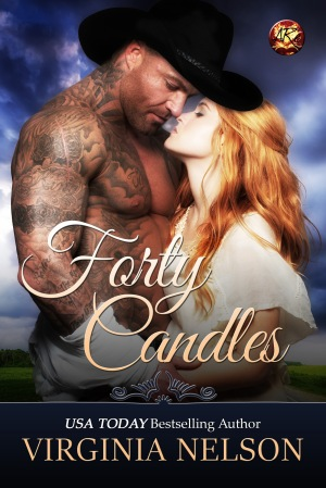 FortyCandles,VirginiaNelson_1400X2100-72dpi