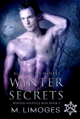 Winter Secrets