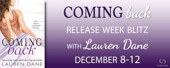 Coming-Back-Release-Week-Blitz