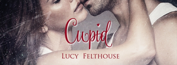Cupid-EvernightPublishing-Jayaheer2015-banner1
