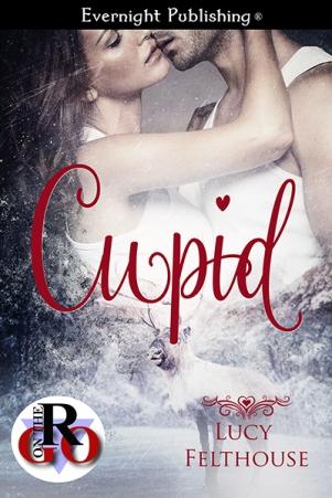 Cupid-EvernightPublishing-Jayaheer2015-smallpreview