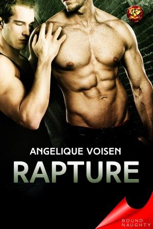 Rapture_1400X2100-72dpi