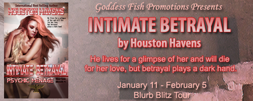 BBT_IntimateBetrayal_Banner copy
