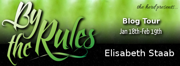 elisabeth staab tour banner