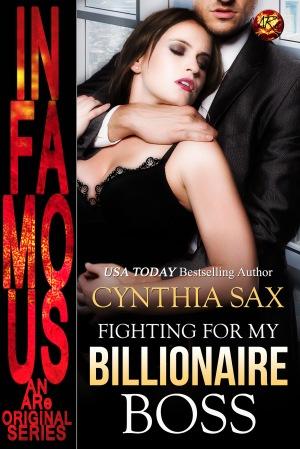 FightingForMyBillionaireBoss_1400X2100-72dpi
