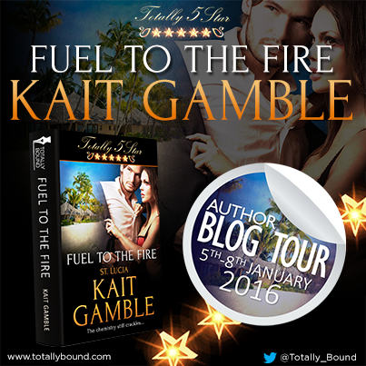 KaitGamble_FueltotheFire_BlogTour_SocialMedia-403_final