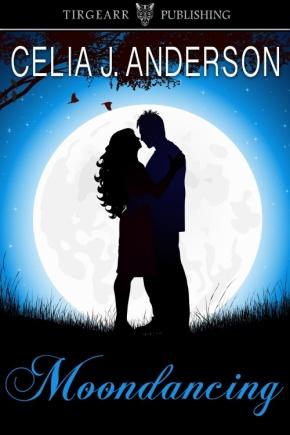 Moondancing_by_CeliaJ_Anderson-500