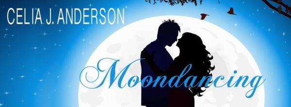 Moondancing_by_CeliaJ_Anderson-FB_banner