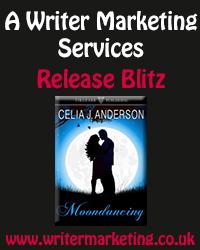 releaseblitzbutton_moondancing