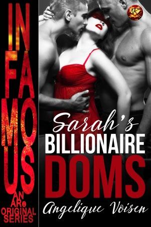 SarahsBillionaireDoms_1400X2100-72dpi