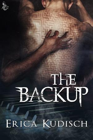 TheBackup_600x900